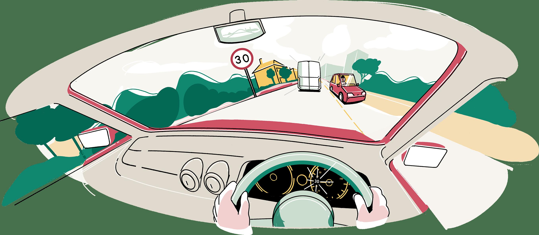 driver risk management