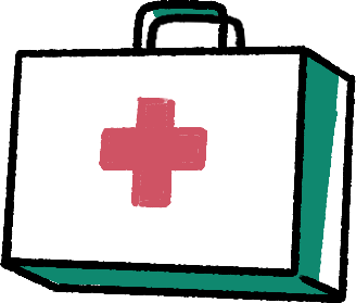 emergency medical expenses