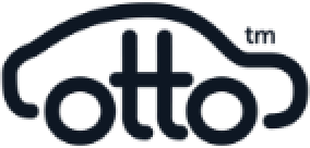 Otto Car - logo