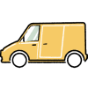 courier fleet van insurance