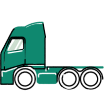 haulage fleet insurance