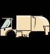 waste fleet insurance