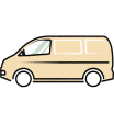private ambulance fleet insurance