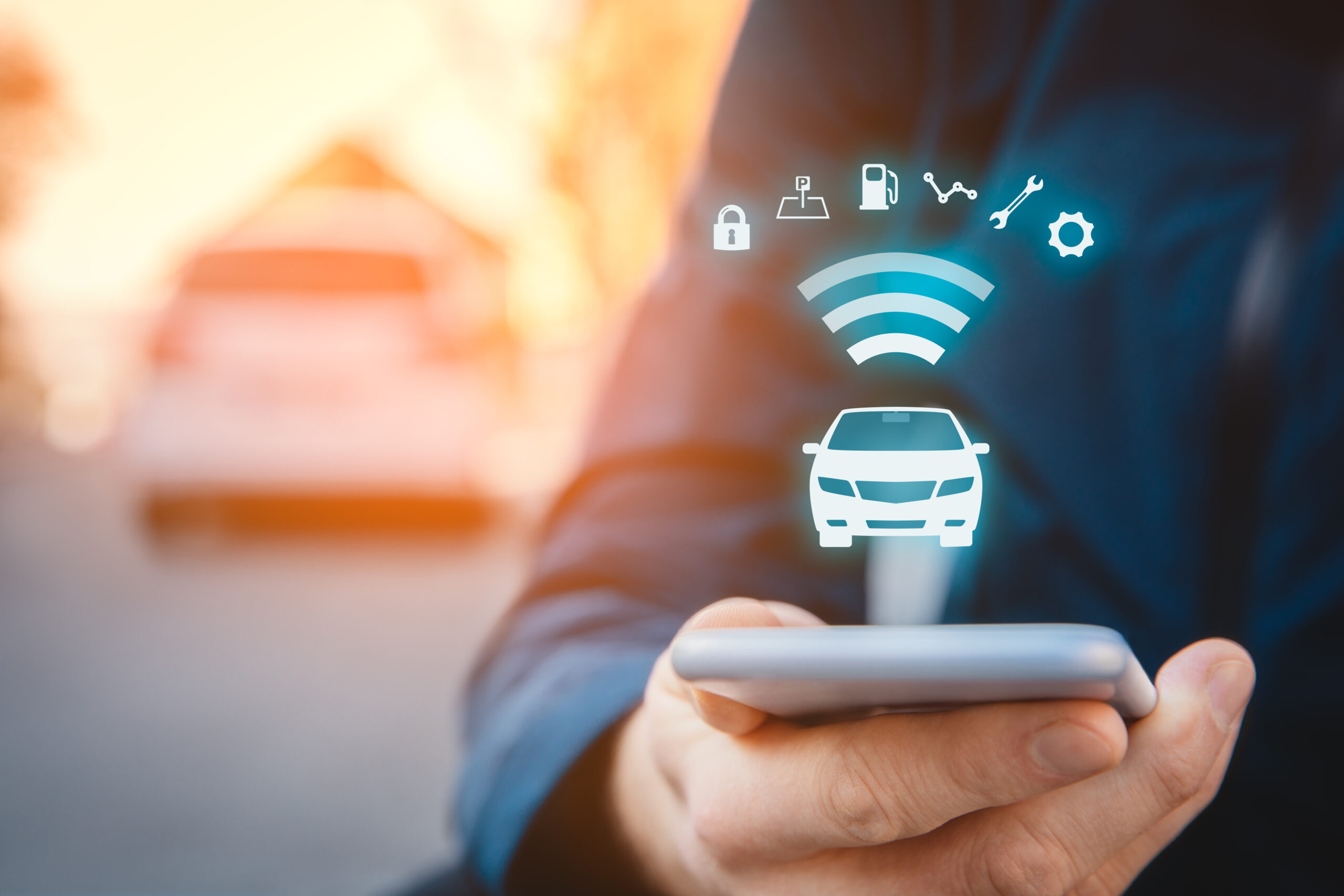 fleet trends for fleet managers to monitor in 2021