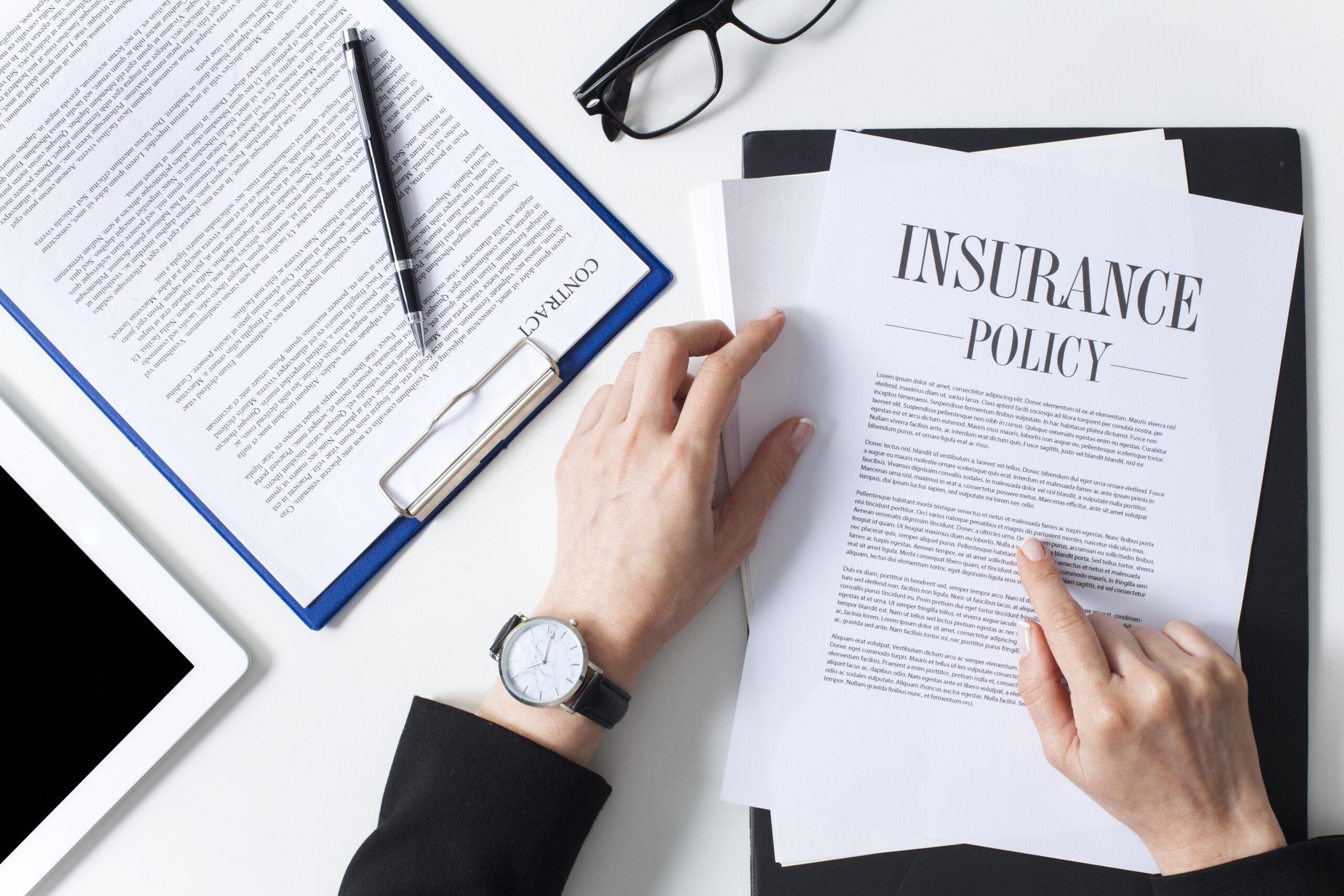 Understanding the Factors that can Invalidate Your Fleet Insurance