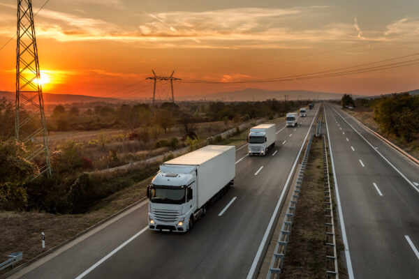 Fleet insurance and passengers, what you need to know
