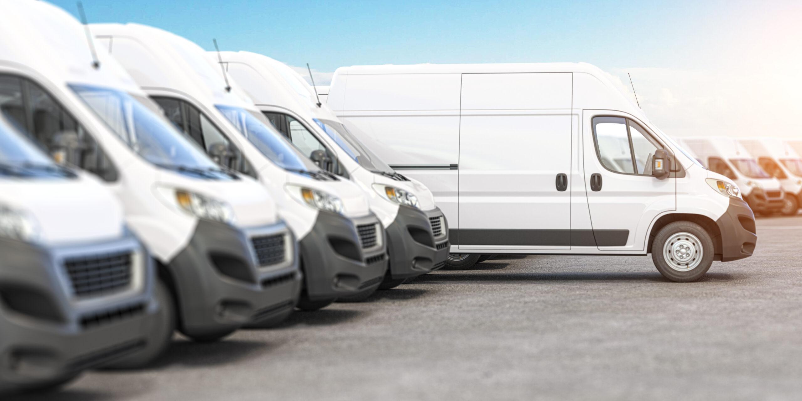 A Class Act - Understanding your class within a fleet insurance