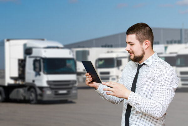 The Evolution Of The Fleet Manager